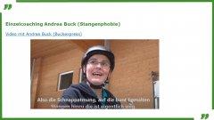 KD-Andrea-Buck.jpg