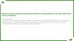 KD-Dagmar-Hoffmann.jpg