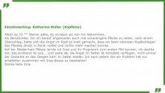 KD-Katharina-Mller.jpg
