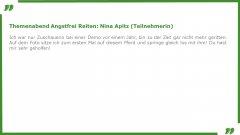 KD-Nina-Apitz.jpg